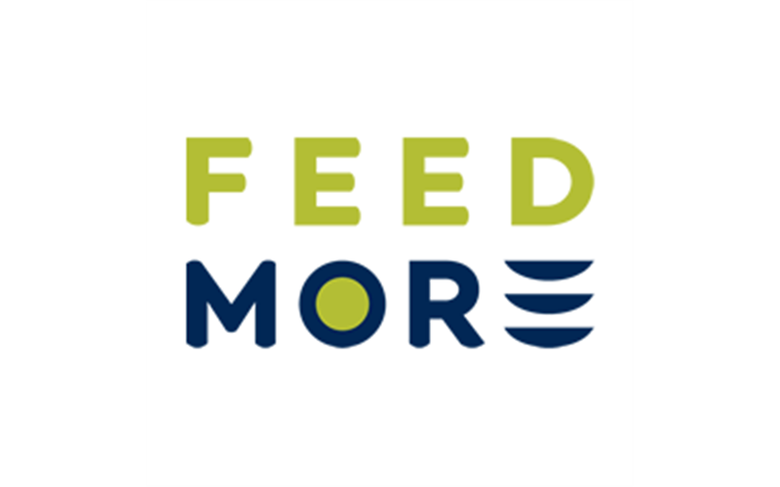 Feed More