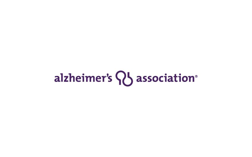 Alzheimer's Disease and Related Disorders Assoc.
