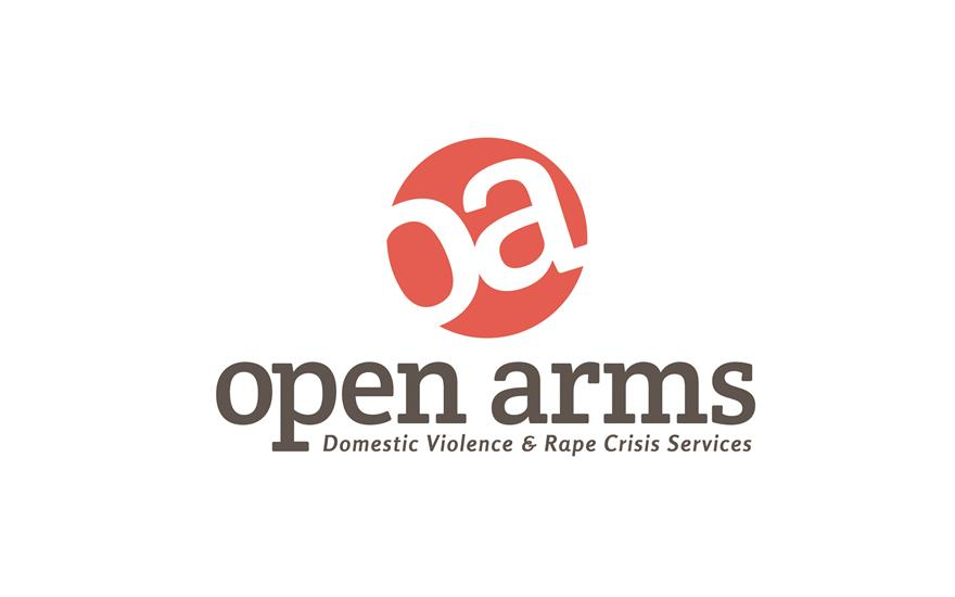 Council on Domestic Violence Inc. DBA: Open Arms