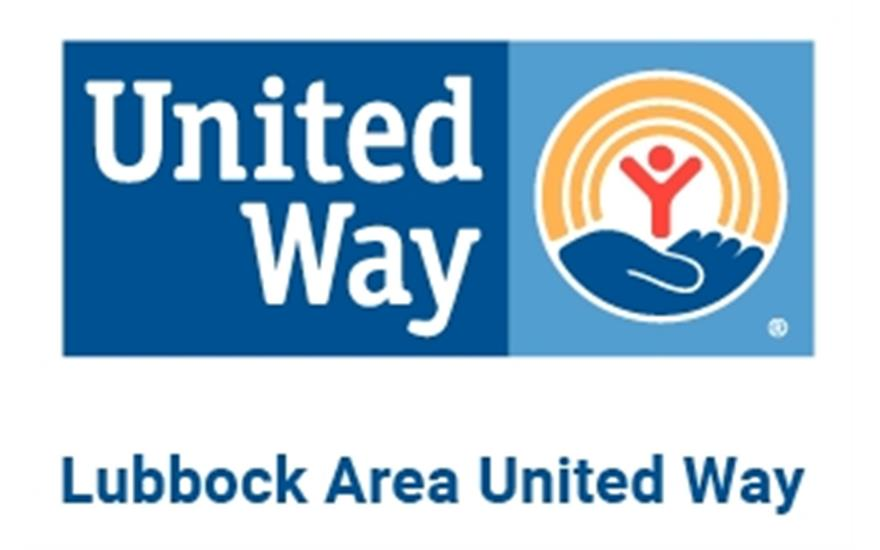 Lubbock Area United Way
