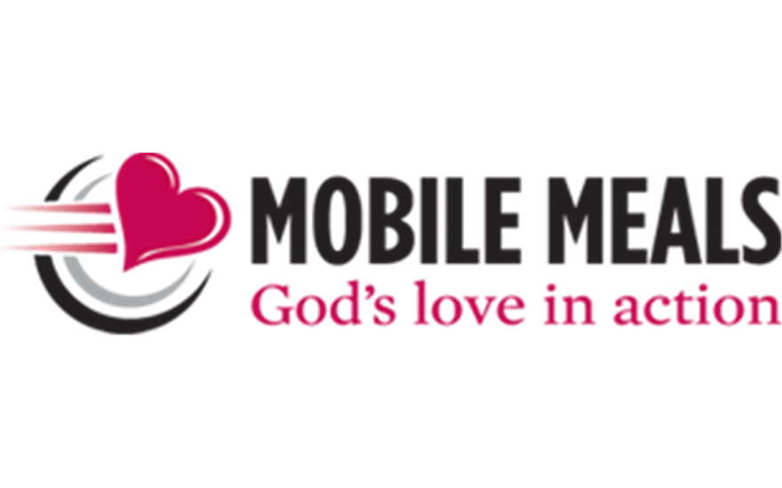 Mobile Meals of Spartanburg
