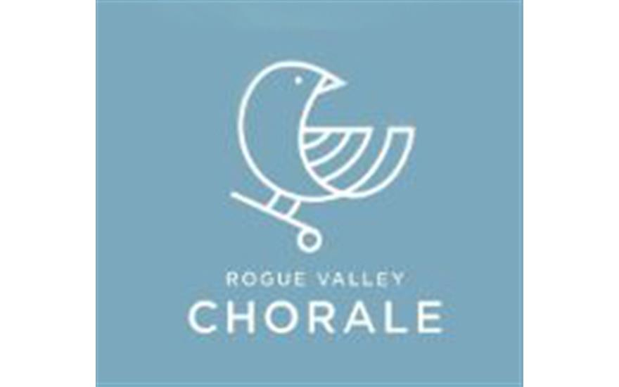 Rogue Valley Chorale Association