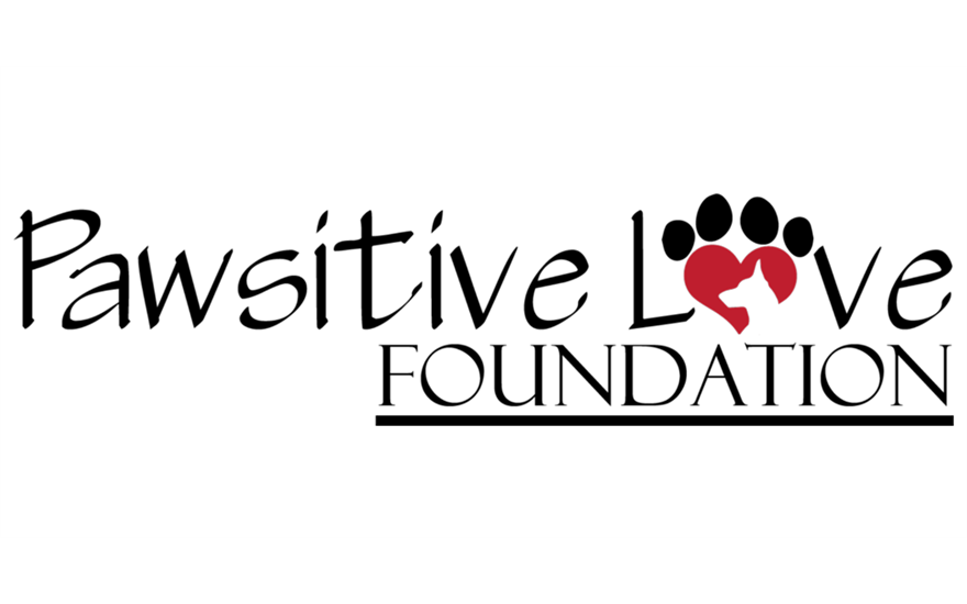 Pawsitive Love Foundation