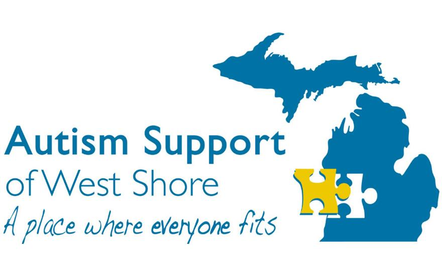 Autism Support of West Shore
