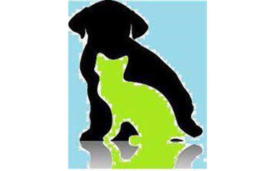 Perry County Animal Rescue