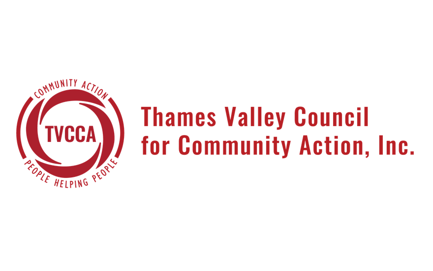 Thames Valley Council for Community Action