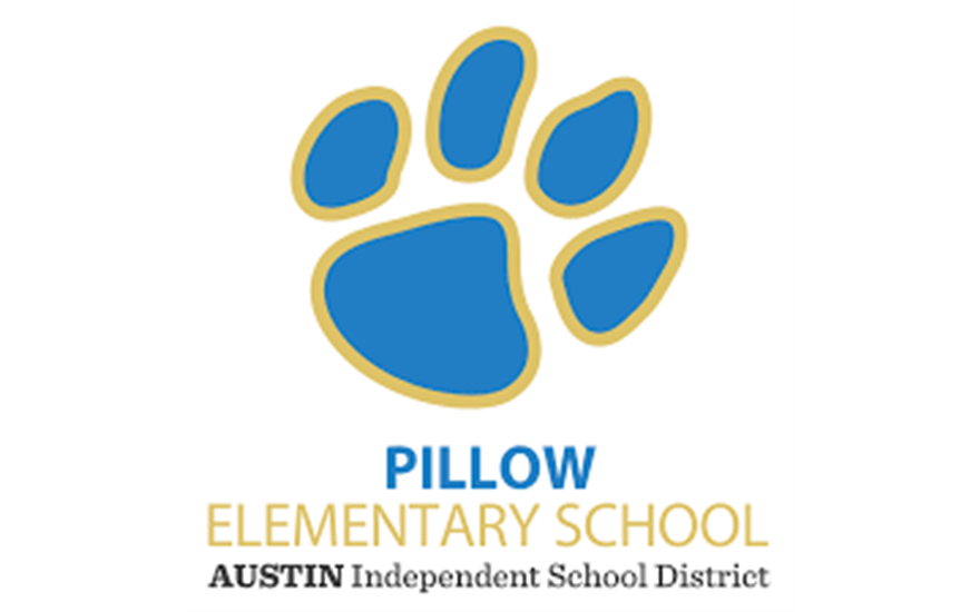 Pillow Elementary School