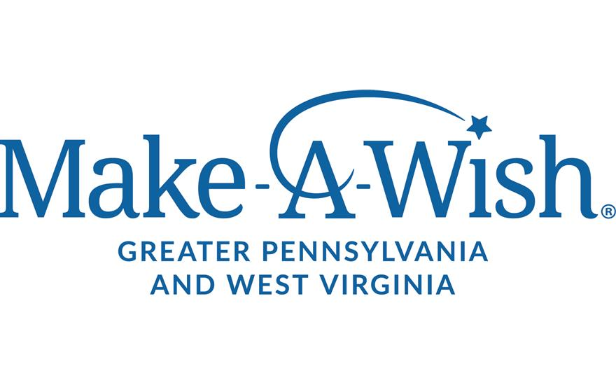 Make-A-Wish Greater Pennyslyvania & West Virgnia