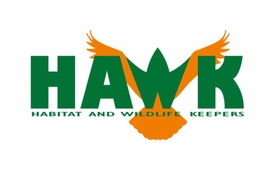 Habitat & Wildlife Keepers
