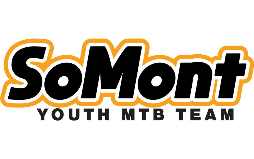 SoMont Youth Mountain Bike Team