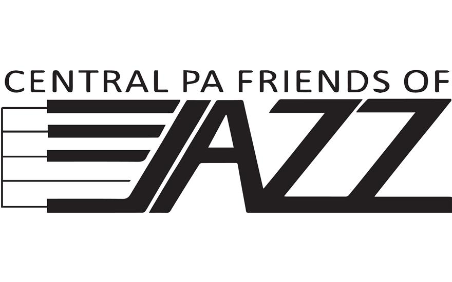 Central Pennsylvania Friends of Jazz