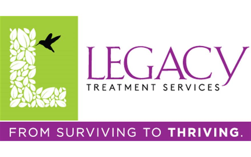 The Legacy Treatment Services