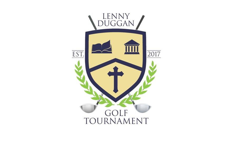 3rd Annual Lenny Duggan Golf Tournament