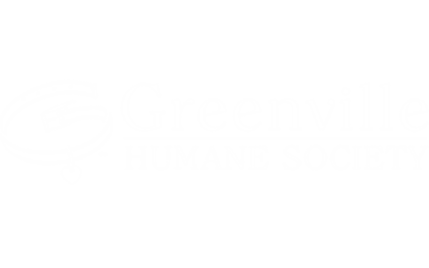 Greenville Humane Society