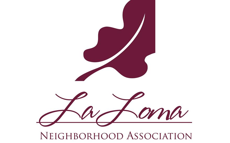 La Loma Neighborhood