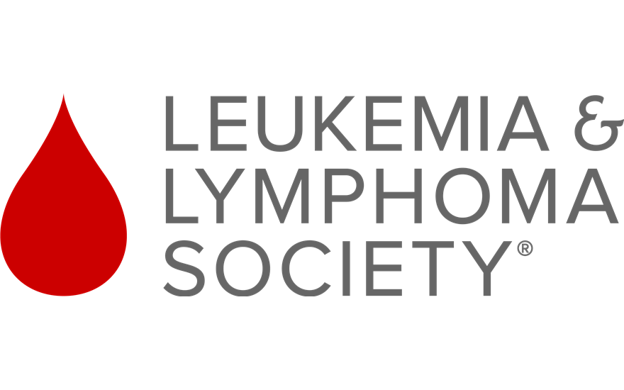 The Leukemia & Lymphoma Society, Illinois Chapter
