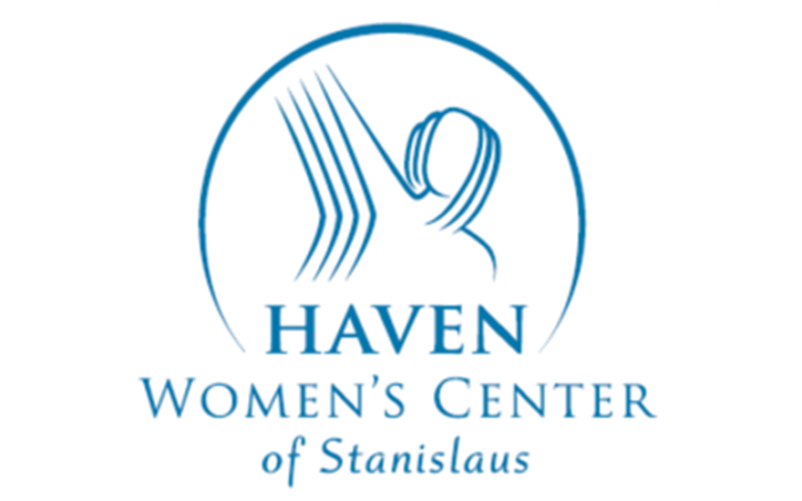 Haven Women's Center of Stanislaus