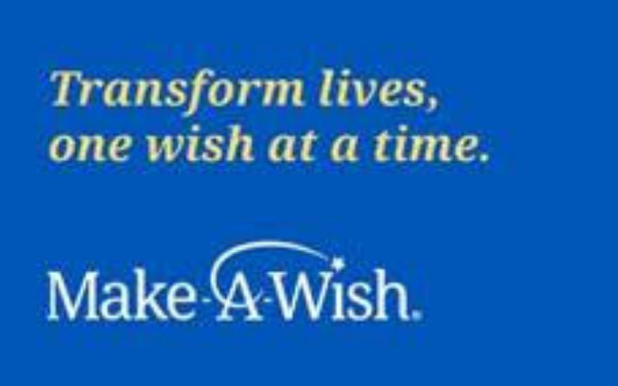 Granting A Wish
