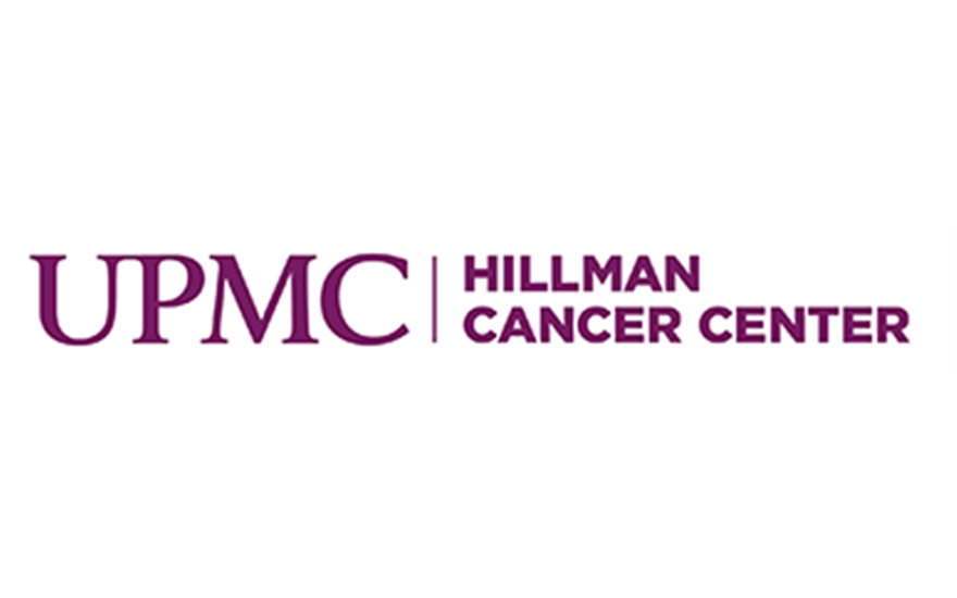 UPMC Hillman Cancer Cener