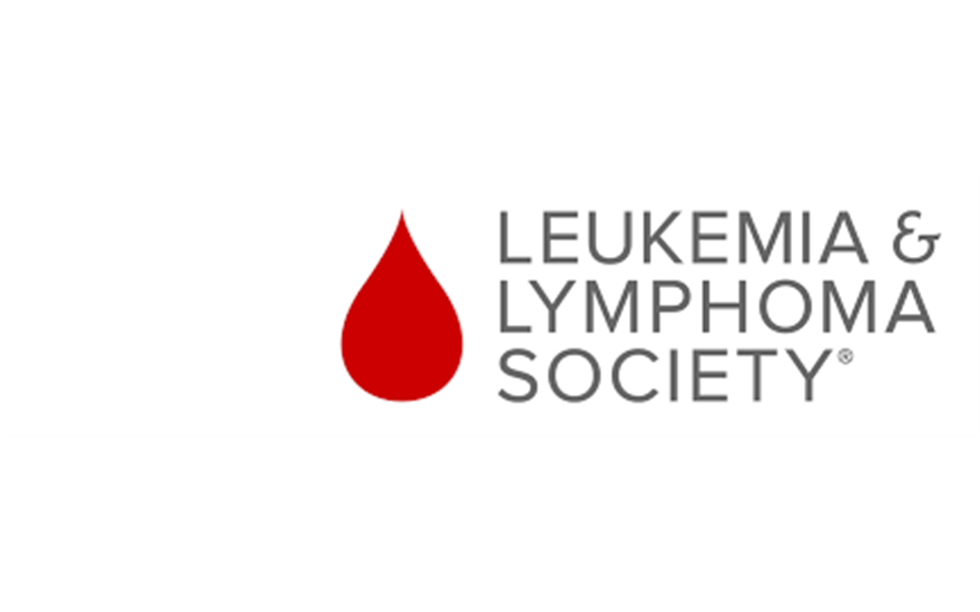 Leukemia and Lymphoma Society of North Texas