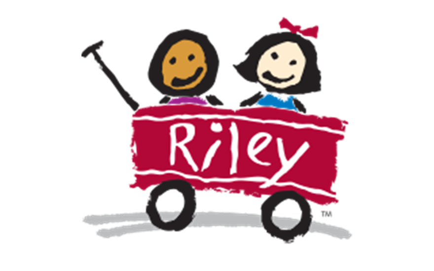 Riley Children's Hospital