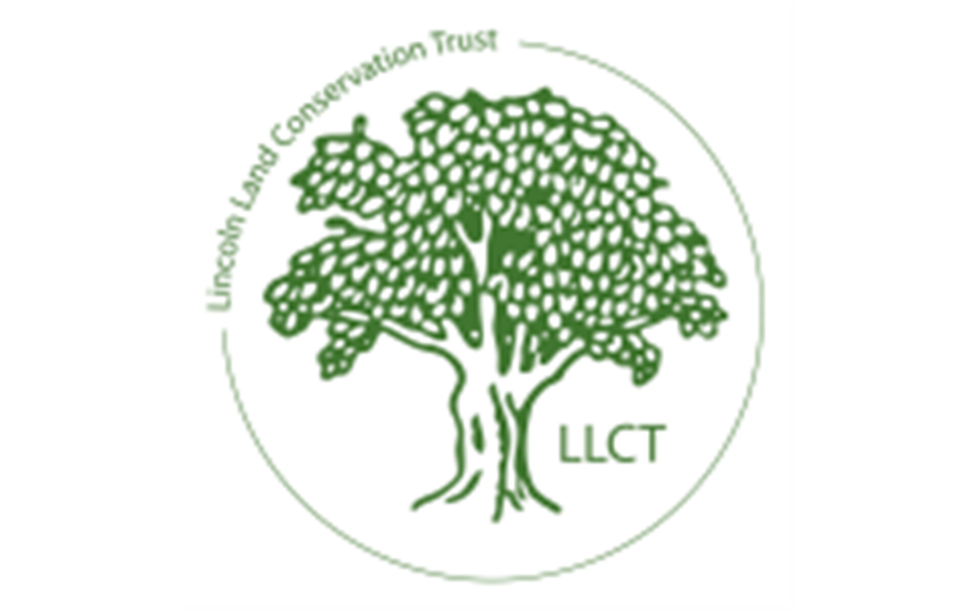 Lincoln Land Conservation Trust