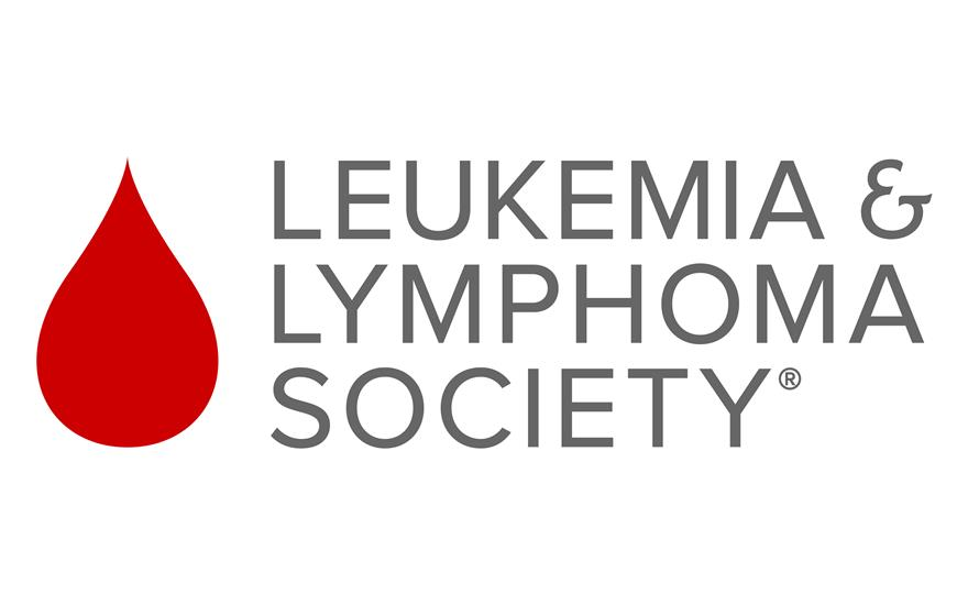 The Leukemia & Lymphoma Society/IL