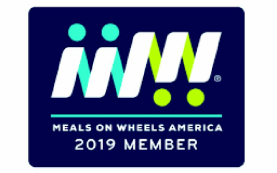Meals on Wheels Keeps Rolling with Hughes Subaru!