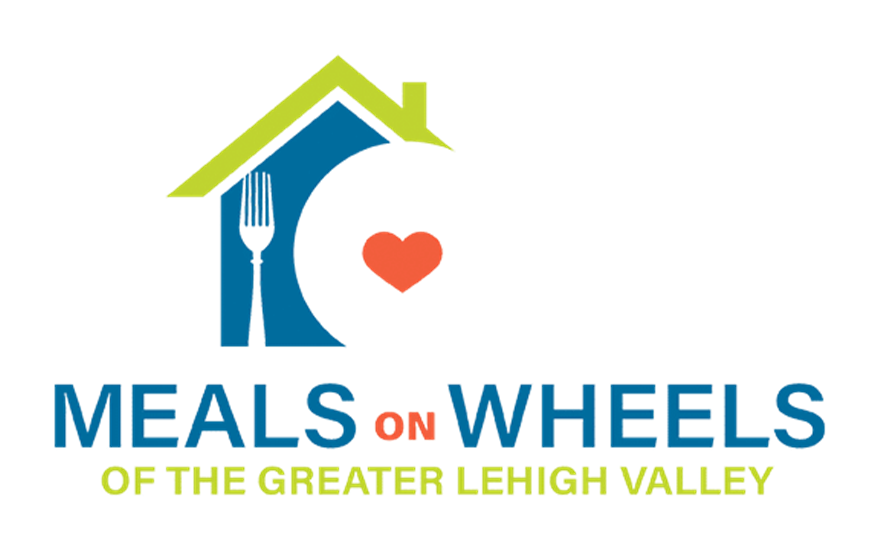 Meals on Wheels of the Greater Lehigh Valley