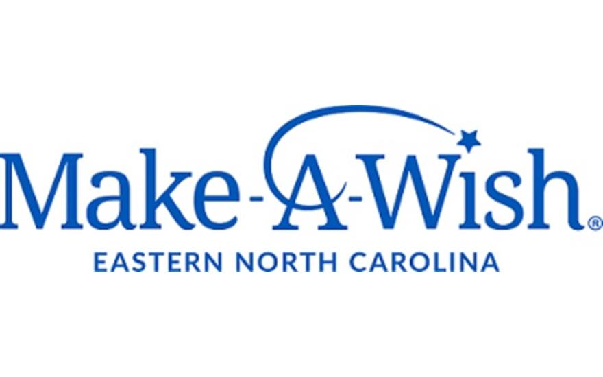 Make-A-Wish Eastern NC