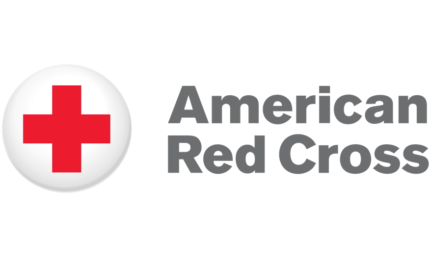 American Red Cross Disaster Services