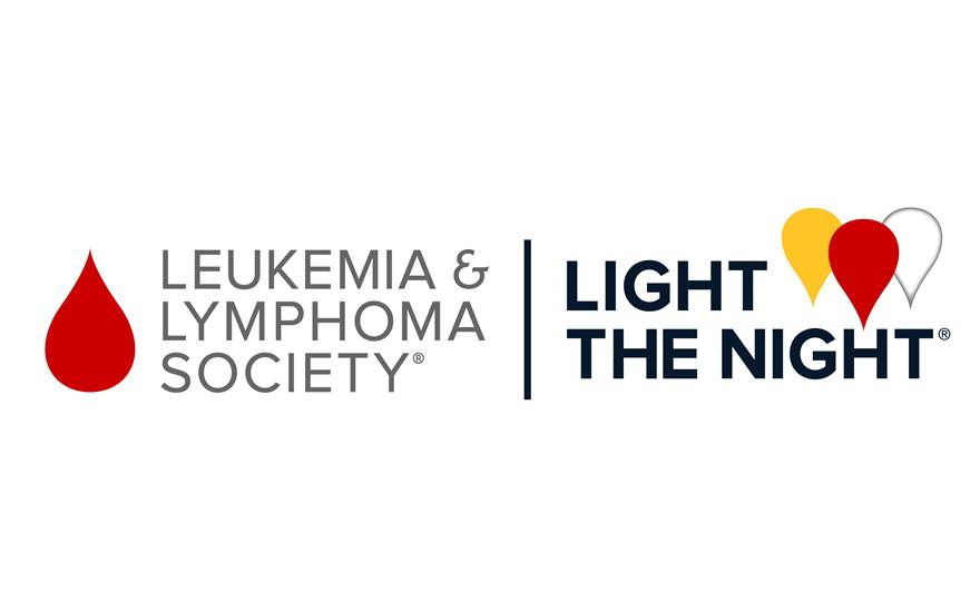 Leukemia and Lymphoma Society SVMB
