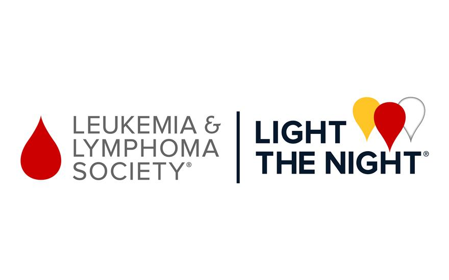 The Leukemia & Lymphoma Society - Maryland Chapter