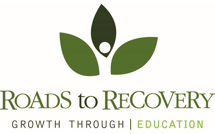 Roads To Recovery Autism Center