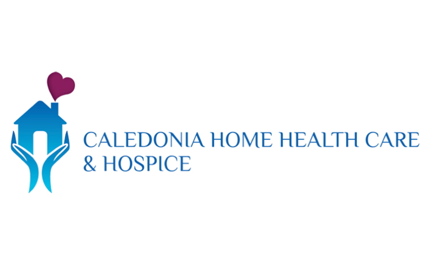 Caledonia Home Health and Hospice