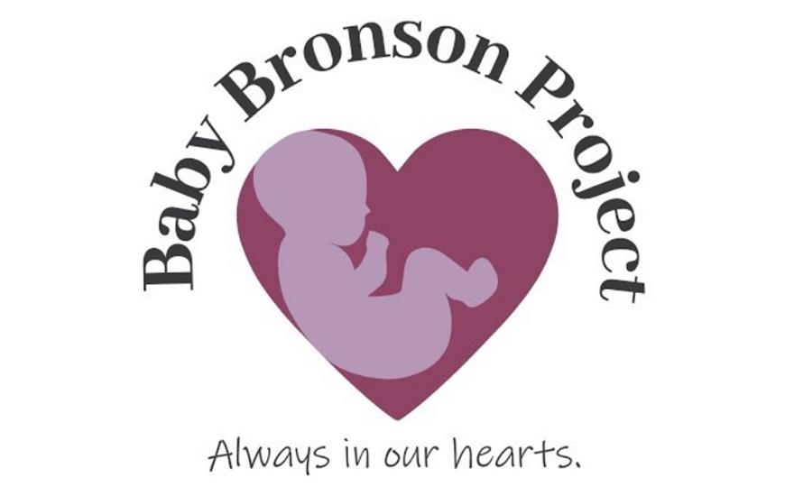 Baby Bronson Project