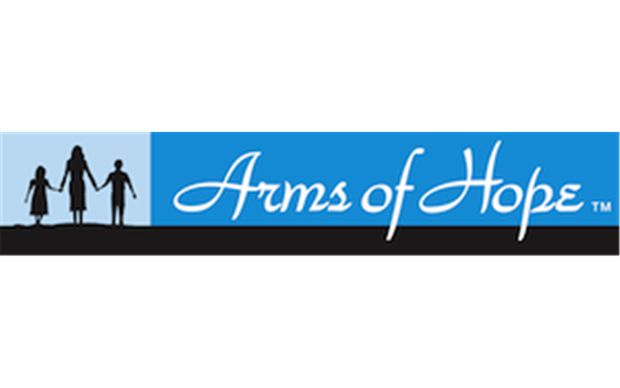 Arms of Hope