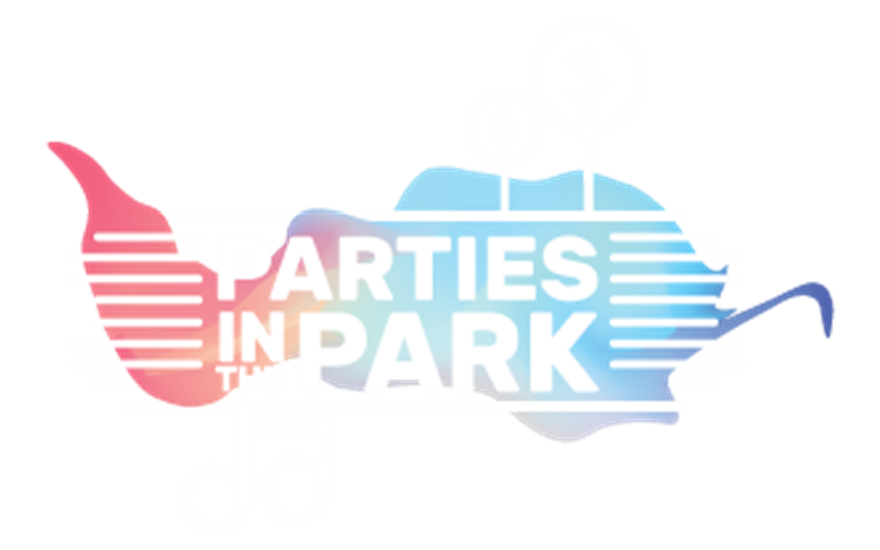 Parties In The Park