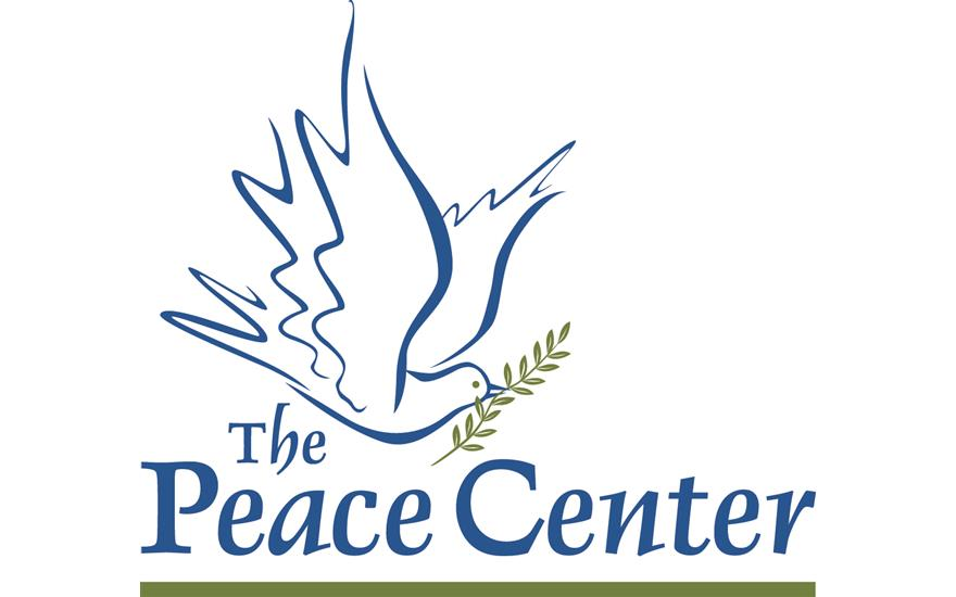 The Peace Center