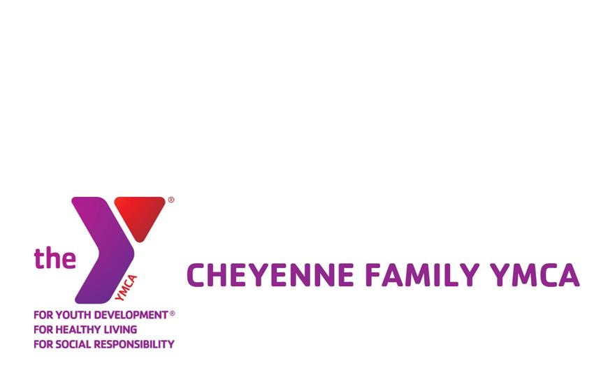 Halladay Subaru supports the Cheyenne Family YMCA