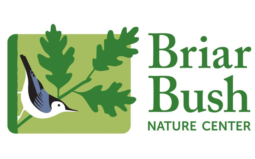 Briar Bush Nature Center