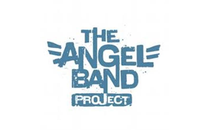 Angel Band Project