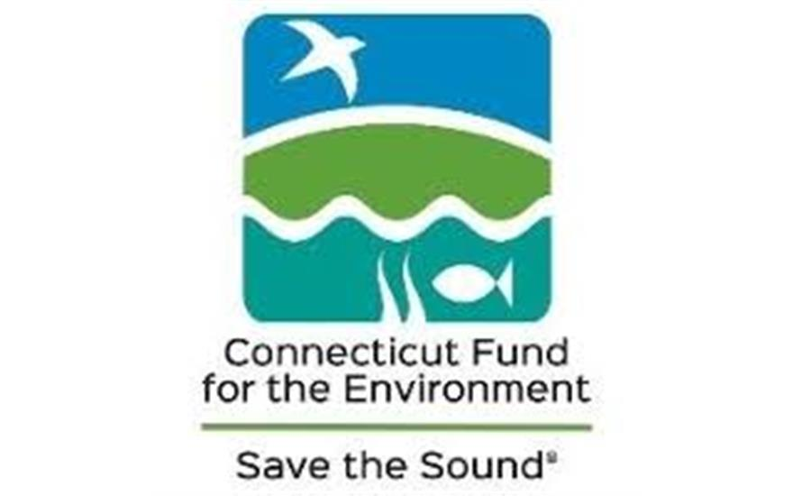 CT Fund for the Environment/Save the Sound