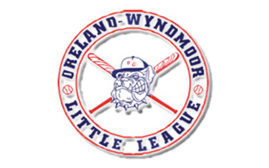 Oreland-Wyndmoor Little League