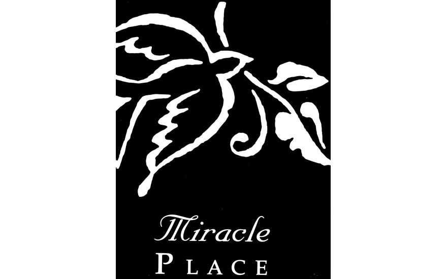 Miracle Place