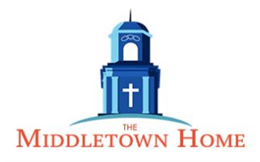 The Middletown Home