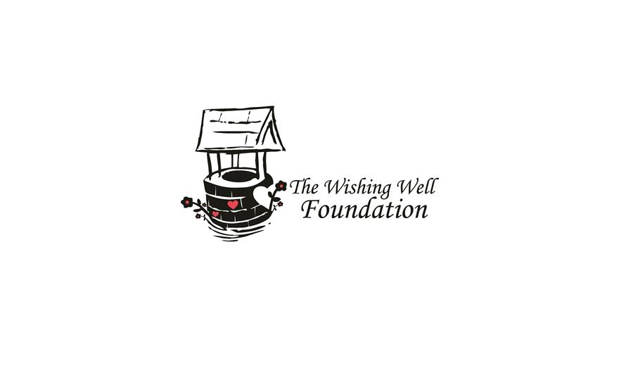 The Wishing Well Foundation