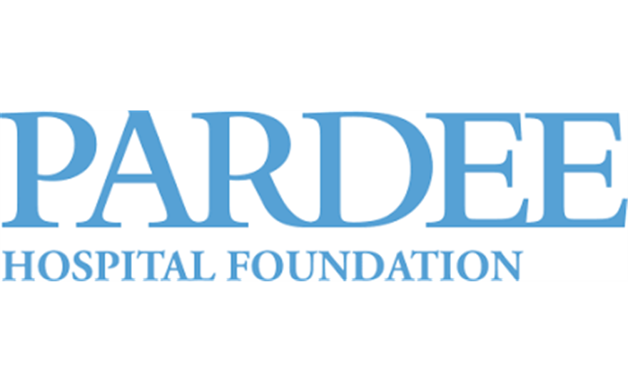 Pardee Hospital Foundation