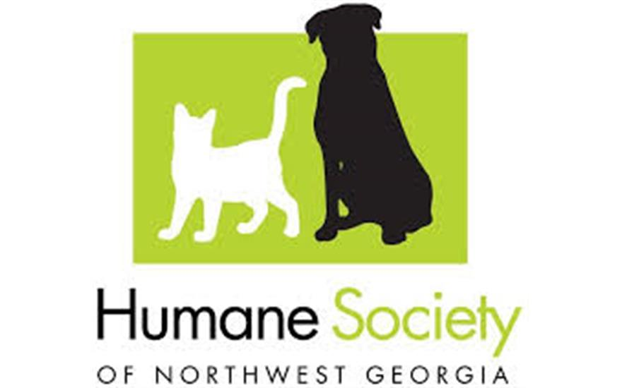 Humane Society of NWGA (Northwest Georgia)