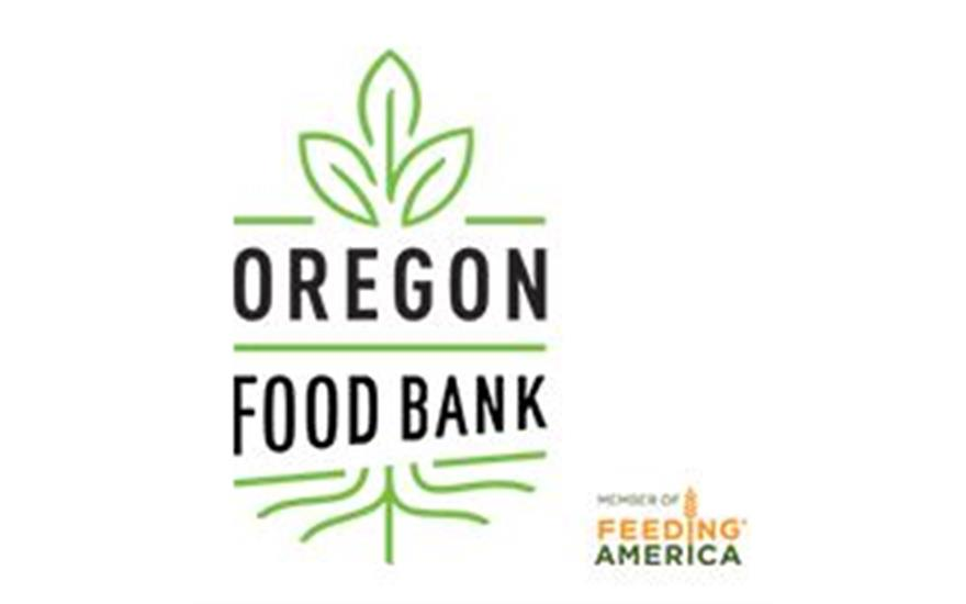 Southeast Oregon Regional Food Bank